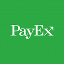 PayEx WooCommerce Payments