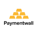 Paymentwall for Woocommerce