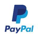 PayPal Brasil para WooCommerce