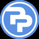 PayPro Gateways – WooCommerce