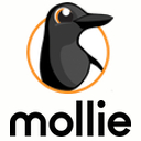 Paytium: Mollie payment forms & donations