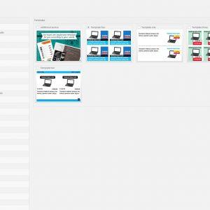 PDF Catalog for WooCommerce