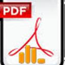 PDF Generator Crowd API
