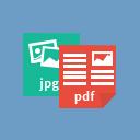 PDF or image generator