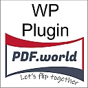 PDF.world Block