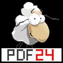 PDF24 Articles To PDF