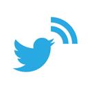 Easy Twitter Widget