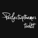 Perfectwpthemes Toolkit