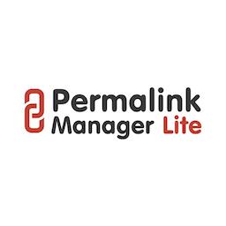 Permalink Manager Lite