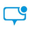 phone2app : formulario de contacto y llamadas