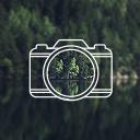 Easy Photography Portfolio
