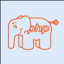 PHP Compatibility Checker