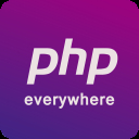 PHP Everywhere
