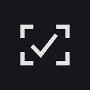 picu – WordPress Photo Proofing Gallery
