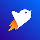 Piio – Make your Images Load Faster