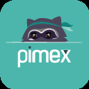 Pimex for Ninja Forms