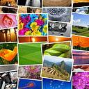 Pixabay Images