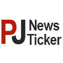 PJ News Ticker