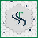 Plagiarism Checker By SST