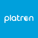 Platron for JigoShop