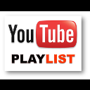 Playlist for Youtube – Free version