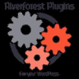 Plugin FAQ Parser