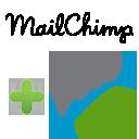 Paid Memberships Pro – MailChimp Add On