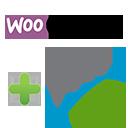 Paid Memberships Pro – WooCommerce Add On