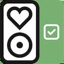 Podlove Subscribe button