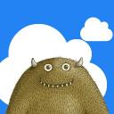Pootle cloud