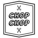 Pop-Up CC
