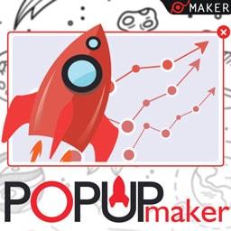 Popup Maker – Responsive popup