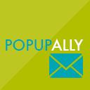 PopupAlly