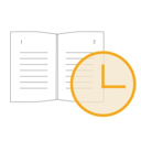 Fully customizable Read Time Estimate for your posts