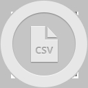 Post to CSV by BestWebSoft