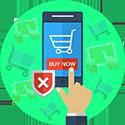 Postcode Based Order Restriction for WooCommerce