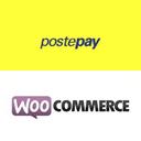 Postepay Gateway per Woocommerce