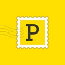 Postmark for WordPress