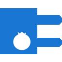 PowerPress Podcasting plugin by Blubrry