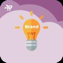 Premmerce Brands for WooCommerce