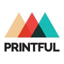 Printful Integration for WooCommerce