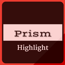 Prism Highlight