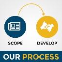 Process Steps Template Designer