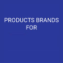 Product Brands For WooCommerce