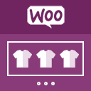 WooCommerce Product Carousel Slider