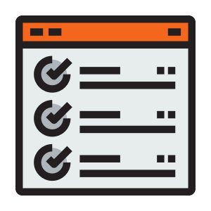Product Input Fields for WooCommerce