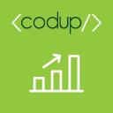 Codup WooCommerce Profit Reporting