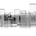 Projects by Serge Liatko