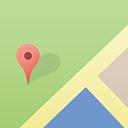 Pronamic Google Maps