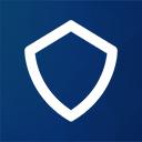 Proxy & VPN Blocker